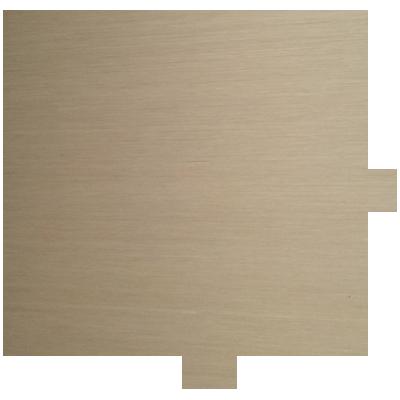 Harris Doyle Audio